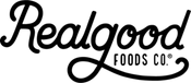 2019_rgf_logo_300x300.png