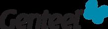Genteel-logo.png
