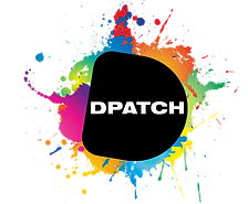 NEW_DPATCH_LOGOv2_FINAL_PNG_2048x_442c52