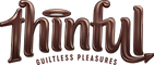 thinful-logo.png