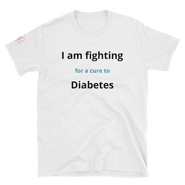 Fighting Diabetes