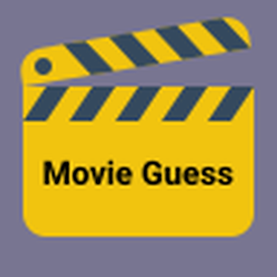Movie Guess.png