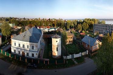 stolyarnaya-masterskaya-moscow