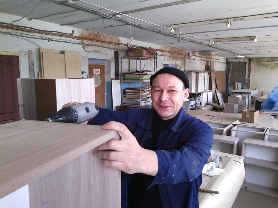 stolyarnaya-masterskaya-v-moskve-ned