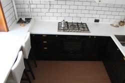 кухни марио