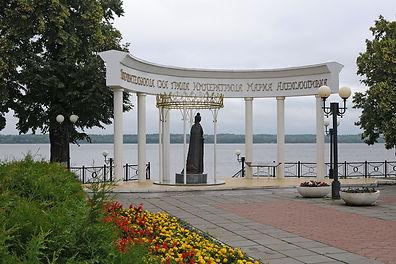 stolyarnaya-masterskaya-v-moskve