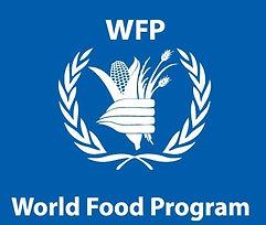 World-Food-Programme.jpg