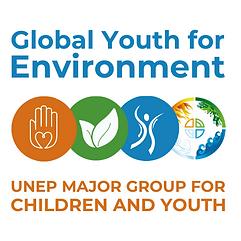 UNEP MGCY_WhiteBGLogo_2021 (1).png
