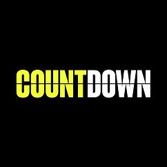 countdown_playlist_art_2000x2000.png