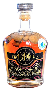 bouteille-rhum.png