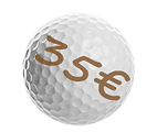 balle-golf-prix-35.png
