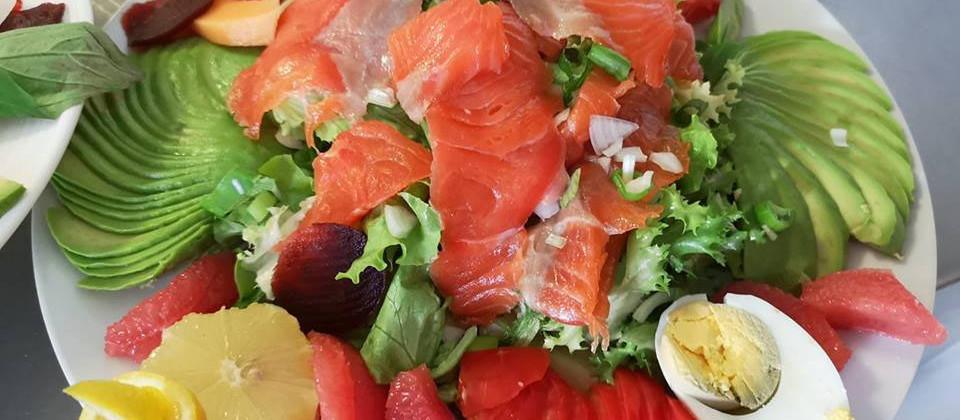 carpacio-saumon-agrumes-avocat.jpg