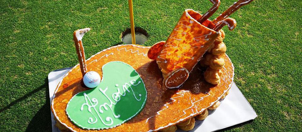 nougatine-montee-golf.jpg