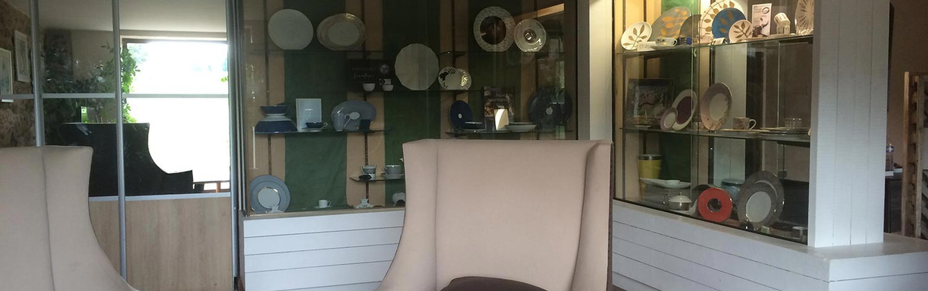 salon-porcelaine.jpg