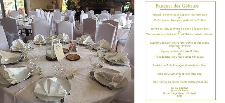 menu-banquet.jpg