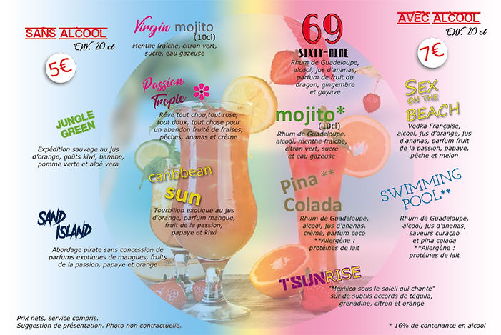 carte-vins-cocktails-2020-A4-2.jpg