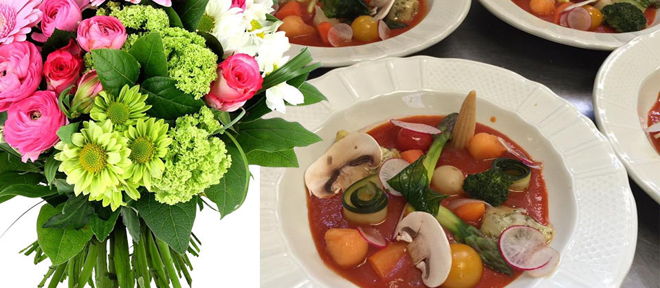 veloute-legumes.jpg