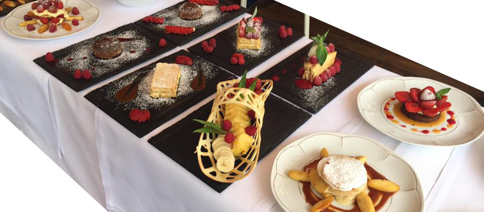 dessert01.jpg
