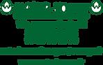 logo-dietetique.png