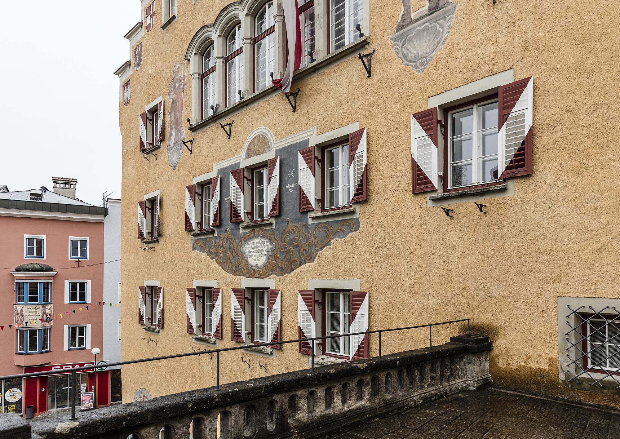 Rathaus-Kufstein_©marschall_8085