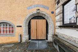 Rathaus-Kufstein_©marschall_8086