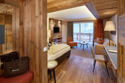 hotel-told-web11