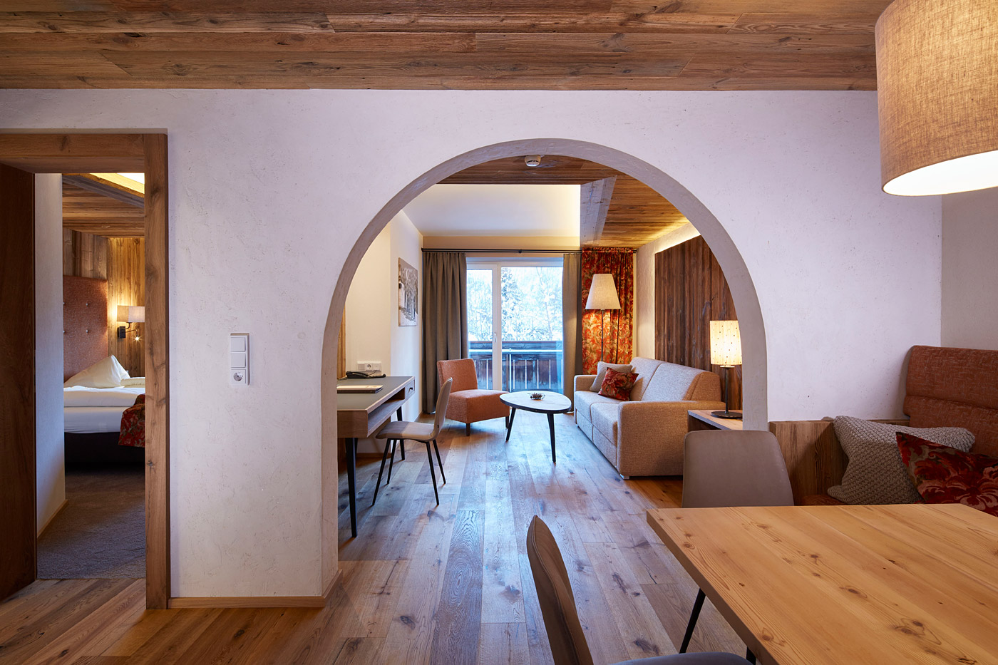 hotel-told-web10