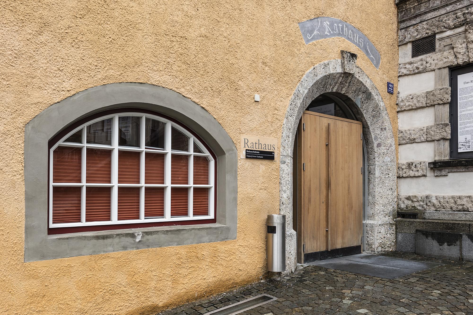 Rathaus-Kufstein_©marschall_8087