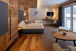 hotel-told-web3