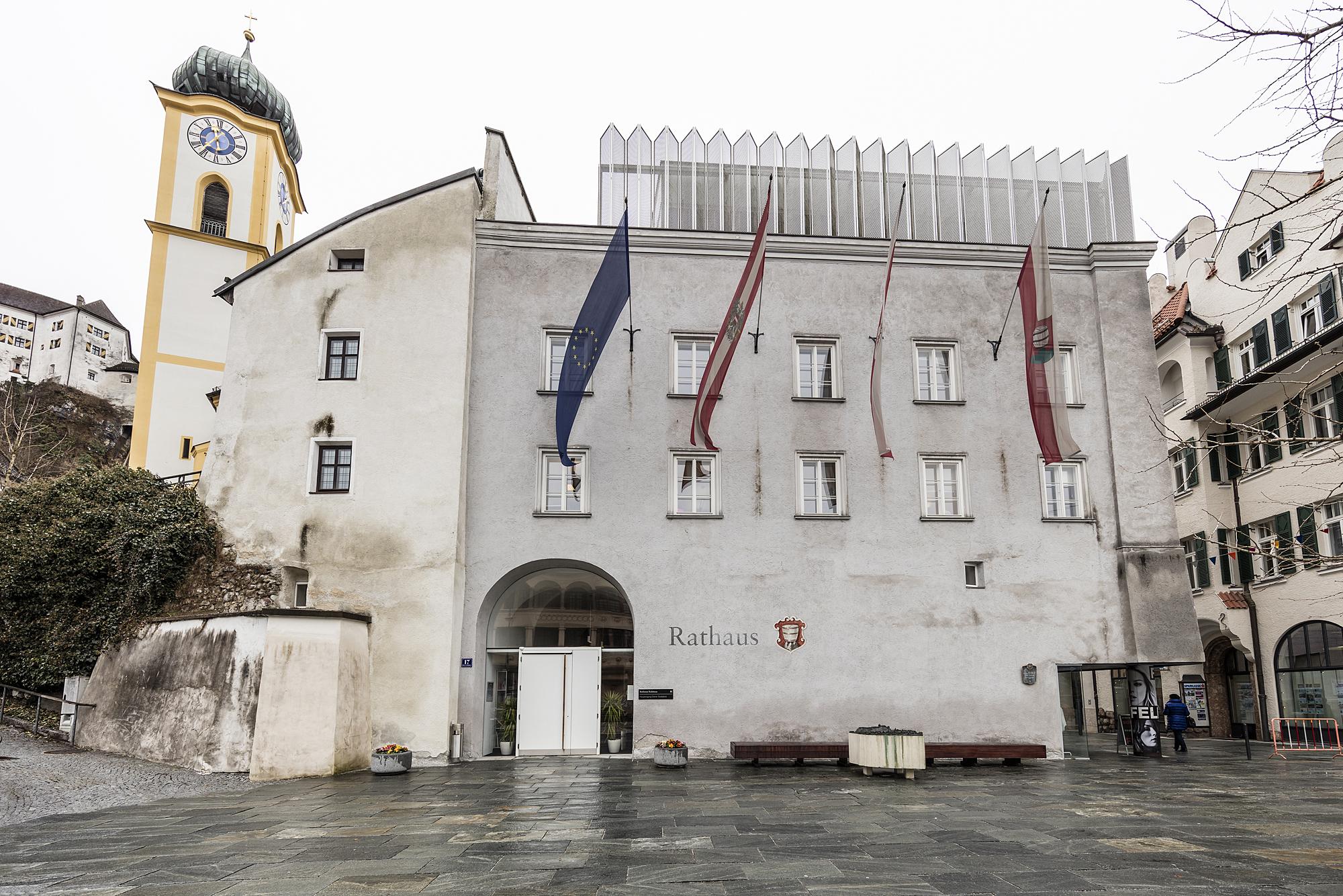 Rathaus-Kufstein_©marschall_8094