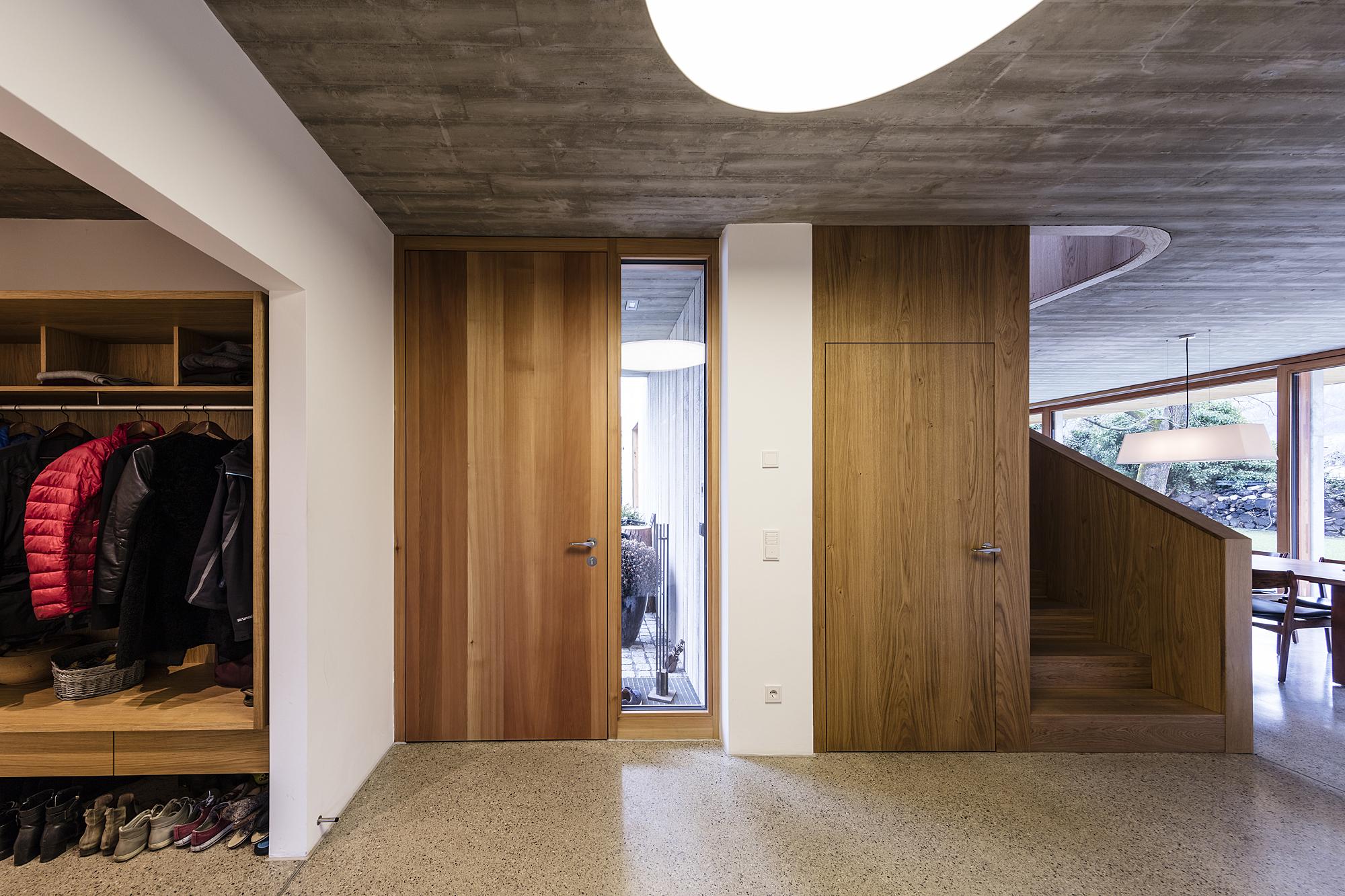 Privathaus_©marschall_8572