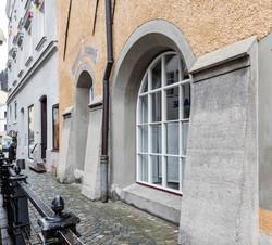 Rathaus-Kufstein_©marschall_8093