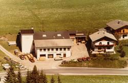 Werkstatt-1985_web
