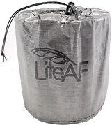 Large-Pot-Sack.jpg