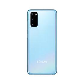 1074355_smartphone-samsung-galaxy-s20-12