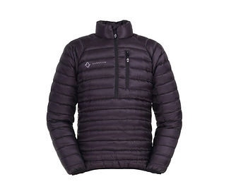 cumulus_man_jacket_primelite_pullover_me