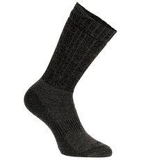 socks-sh500-ultra-eu-35-38-uk-25-53.jpg