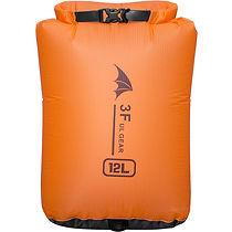 3F-UL-GEAR-Drifting-Bag-15D-Silicone-Pac