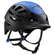 helmet-sprint-l-59-62cm-m1.jpg