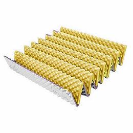 isolante-termico-dobravel-egg-crate-plus