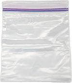 Zipper-Top-Sealing-Transparent-Plastic-B