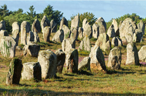 menhirs.PNG