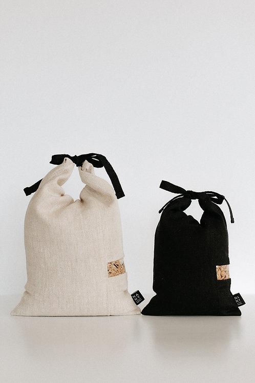 Sac ANNA | Ensemble 2 sacs