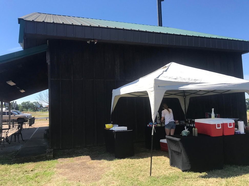 Tent Setup at The Journey May 2020.jpg