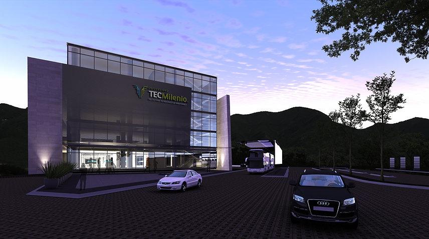 TEC MILENIO LAS TORRES V03 13 DIC.jpg