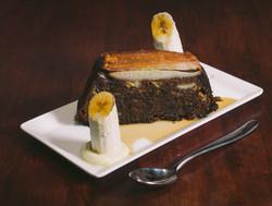 Caramelized-Banana-Cake(small)_edited