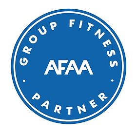 AF-Group Fitness Partner Seal 6 2020 (00.webp