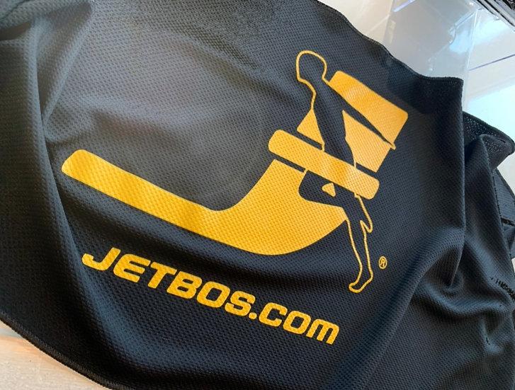 JETBOS Cooling Towel