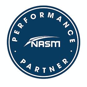 NASM-Performance Partner Seal Hi Res 6 2.webp