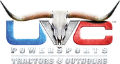 uvc-tv-logo (2).png